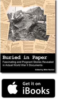 Click here to go to the 'Buried in Paper' iBooks Page